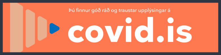 covid.is